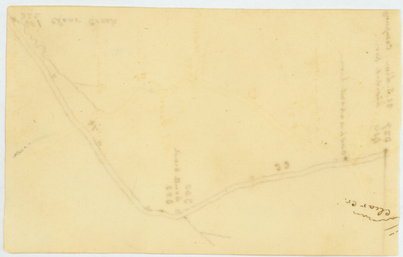 paper trails historical research