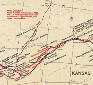 Official Santa Fe Trail ociation on juan rodríguez cabrillo route map, george washington route map, cabot route map, wagon train route map, juan ponce de león route map, coronado route map, juan bautista de anza route map, ferdinand magellan's route map, daniel boone route map, meriwether lewis map, sacagawea route map, benjamin bonneville route map, pike expedition map, paul revere route map, christopher columbus route map, jedediah smith route map, louis jolliet route map, james cook route map, juan de onate route map, jean nicolet route map,
